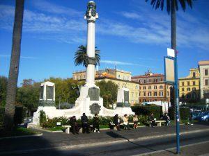 cidade de Frascati