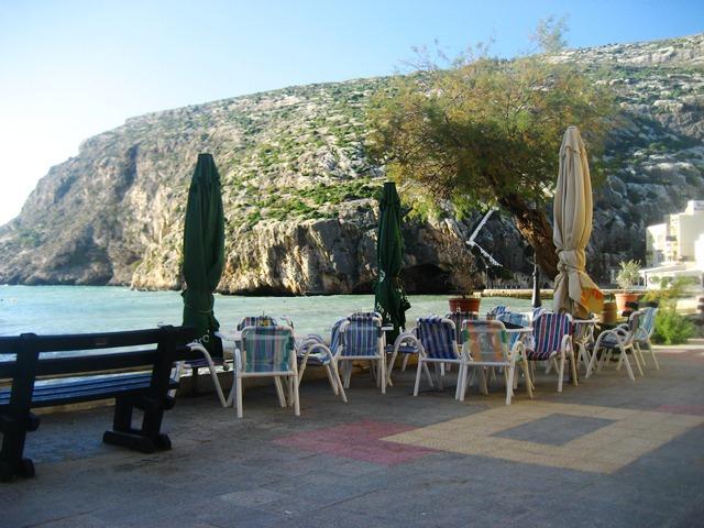praias em Malta
