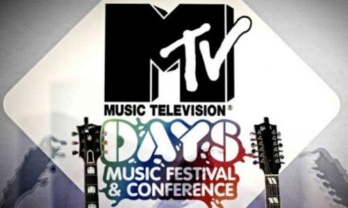 NTV Days