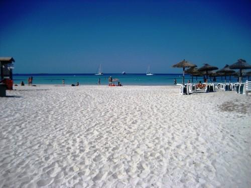 mar Mediterrâneo