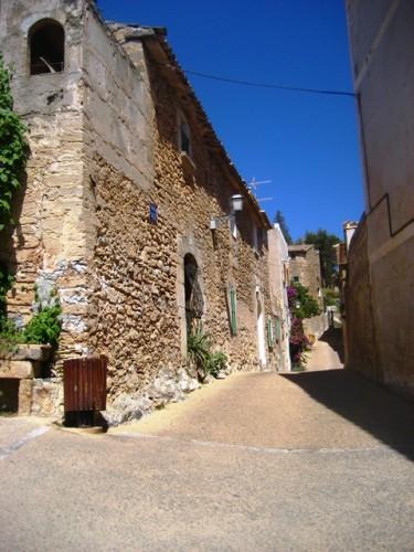 Ilha de Mallorca