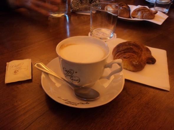 Caffé del Tarso