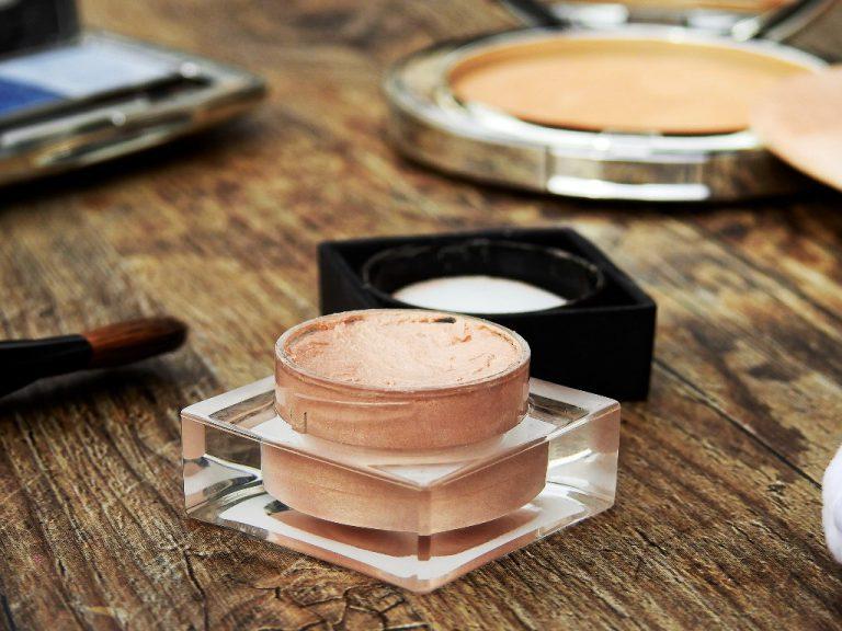 Cosmeticos baratos na Itália