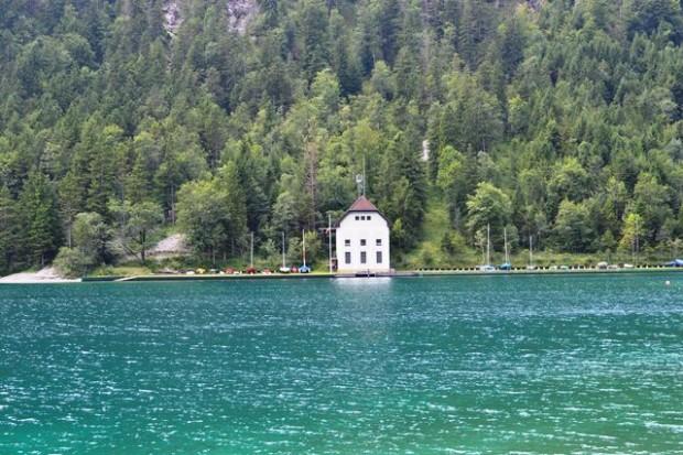 Sul da Austria