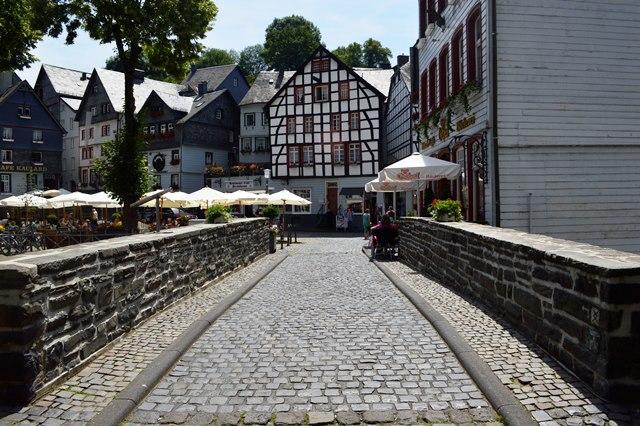 Região do Eifel