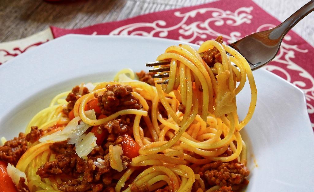 Pratos T 237 Picos Da Gastronomia Italiana
