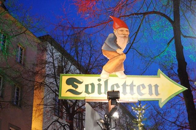 Colonia - Alemanha