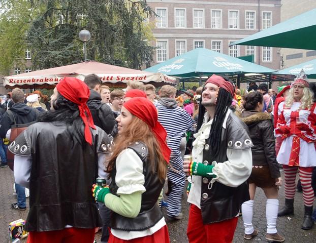carnaval_de_colonia15