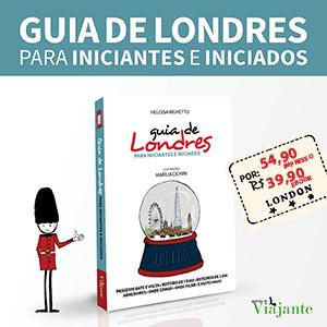 banner_guia_londres_front300