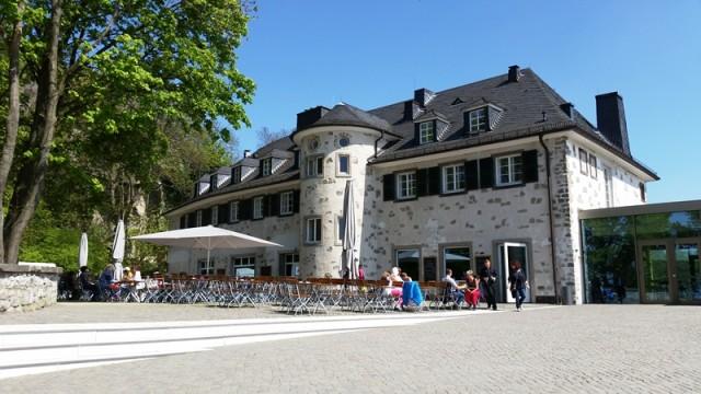 Drachenfels-Alemanha