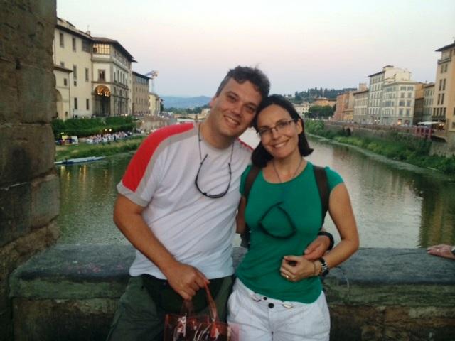 Flavia-Martins-Firenze