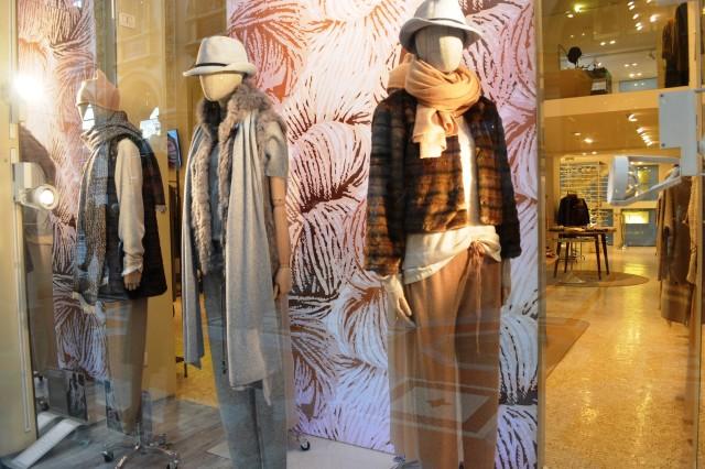 32b9c569c Lojas de roupas baratas na Europa