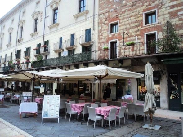 Visitar Verona