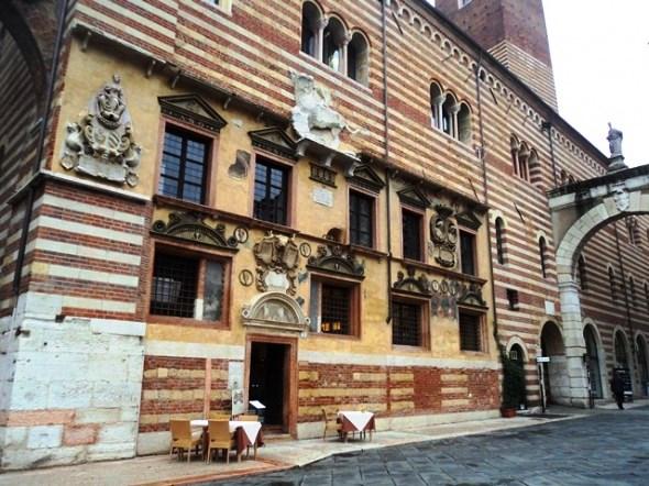 Cidade de Verona