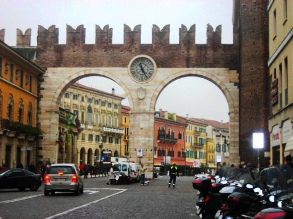 Verona