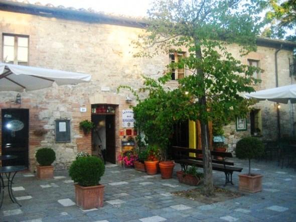 Zona-rural-da-Toscana