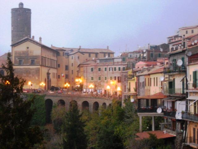 viagem enogastronomica na Italia