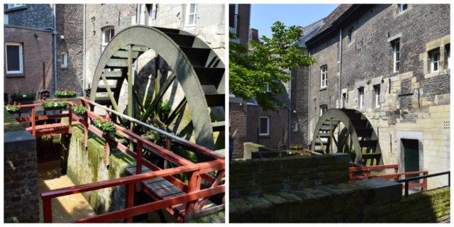 o que ver em Maastricht
