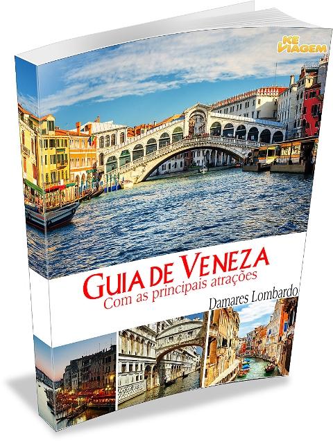 Guia de Veneza