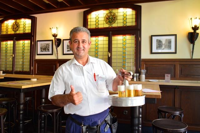 Cervejarias de Colônia