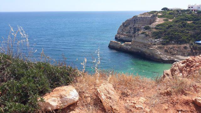 2 dias no Algarve